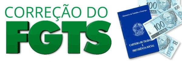 SINTRACOOP - DF ENTRA COM AÇÃO COLETIVA PARA RECUPERAR AS PERDAS DO FGTS