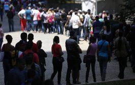 IBGE: 27 MILHÕES E 700 MIL BRASILEIROS ESTÃO SEM EMPREGO