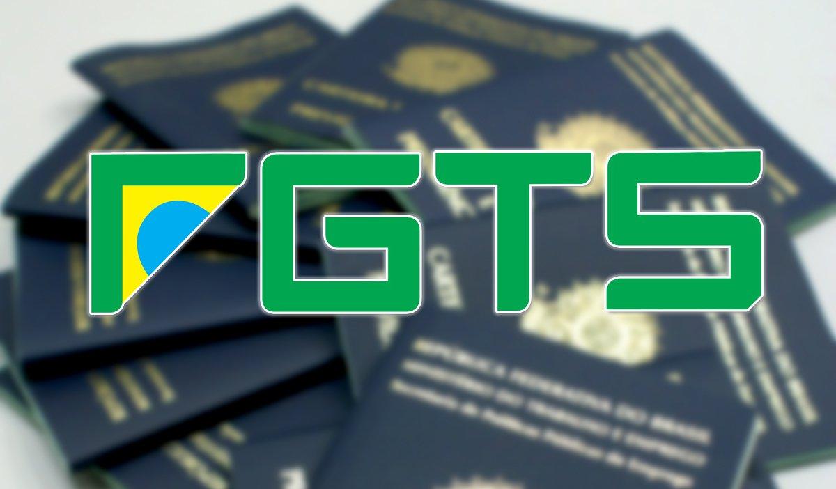 EMPRESAS DEVEM R$ 27 BILHÕES A TRABALHADORES POR CALOTE NO FGTS