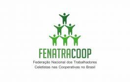 FENATRACOOP – PRESENTE EM TODO O BRASIL