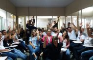 TRABALHADORES DA COOPERATIVA AURORA ALIMENTOS NO DF APROVAM ACORDO COLETIVO DE TRABALHO