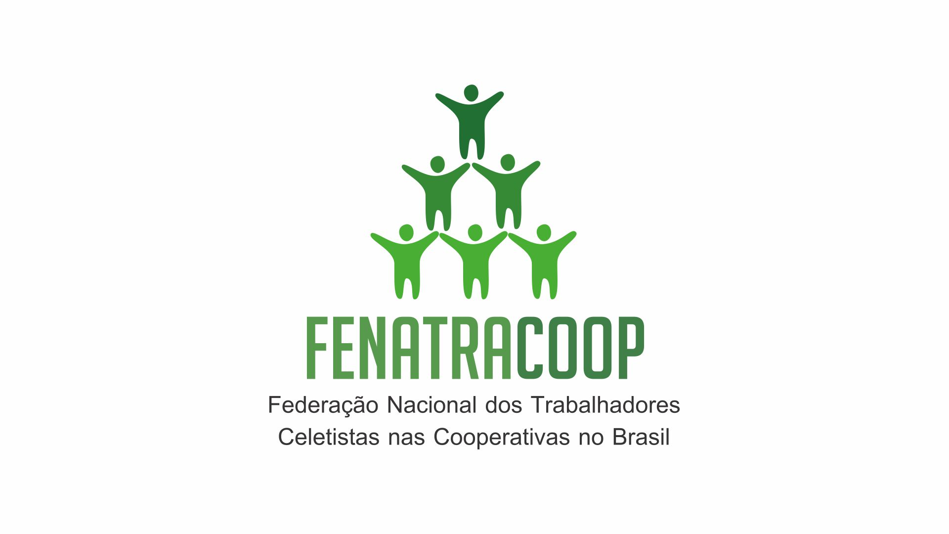FENATRACOOP - PRESENTE EM TODO O BRASIL